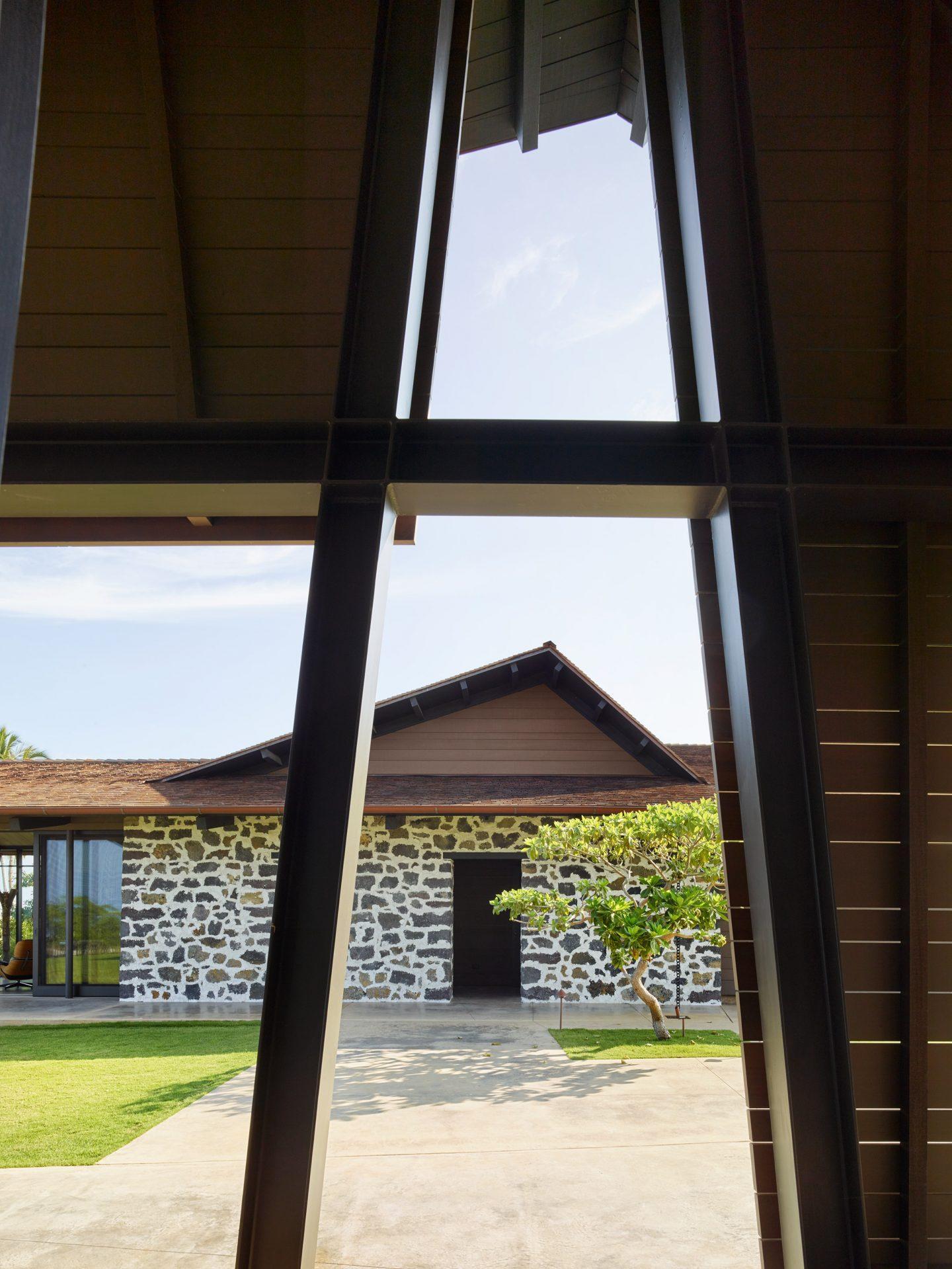 IGNANT-Architecture-Makani-Eka-12