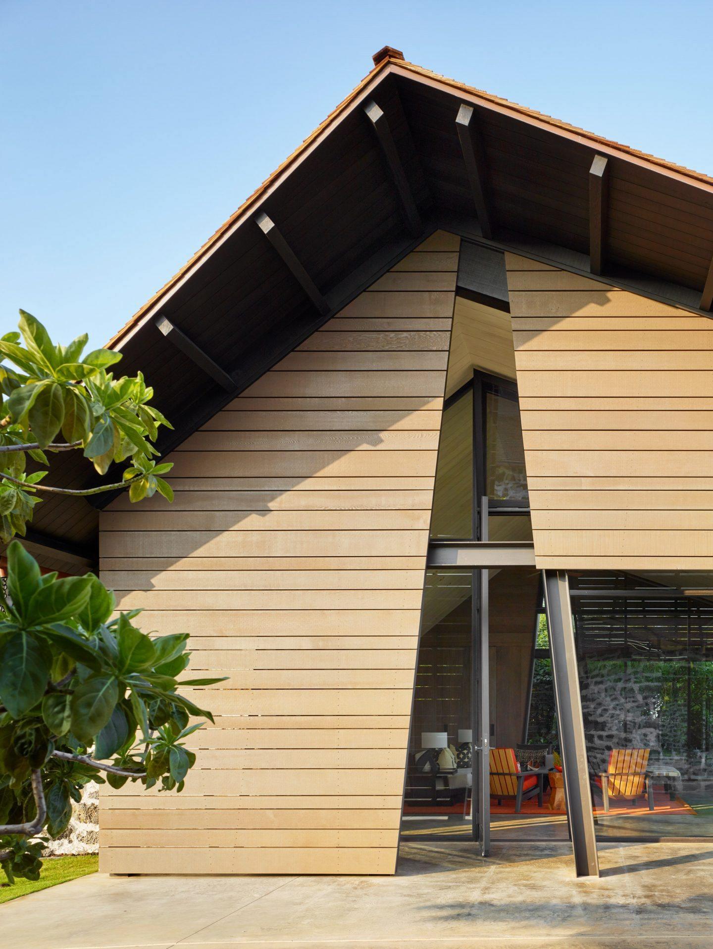 IGNANT-Architecture-Makani-Eka-15