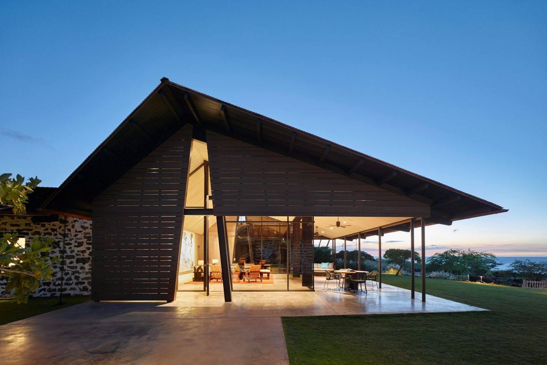 IGNANT-Architecture-Makani-Eka-22