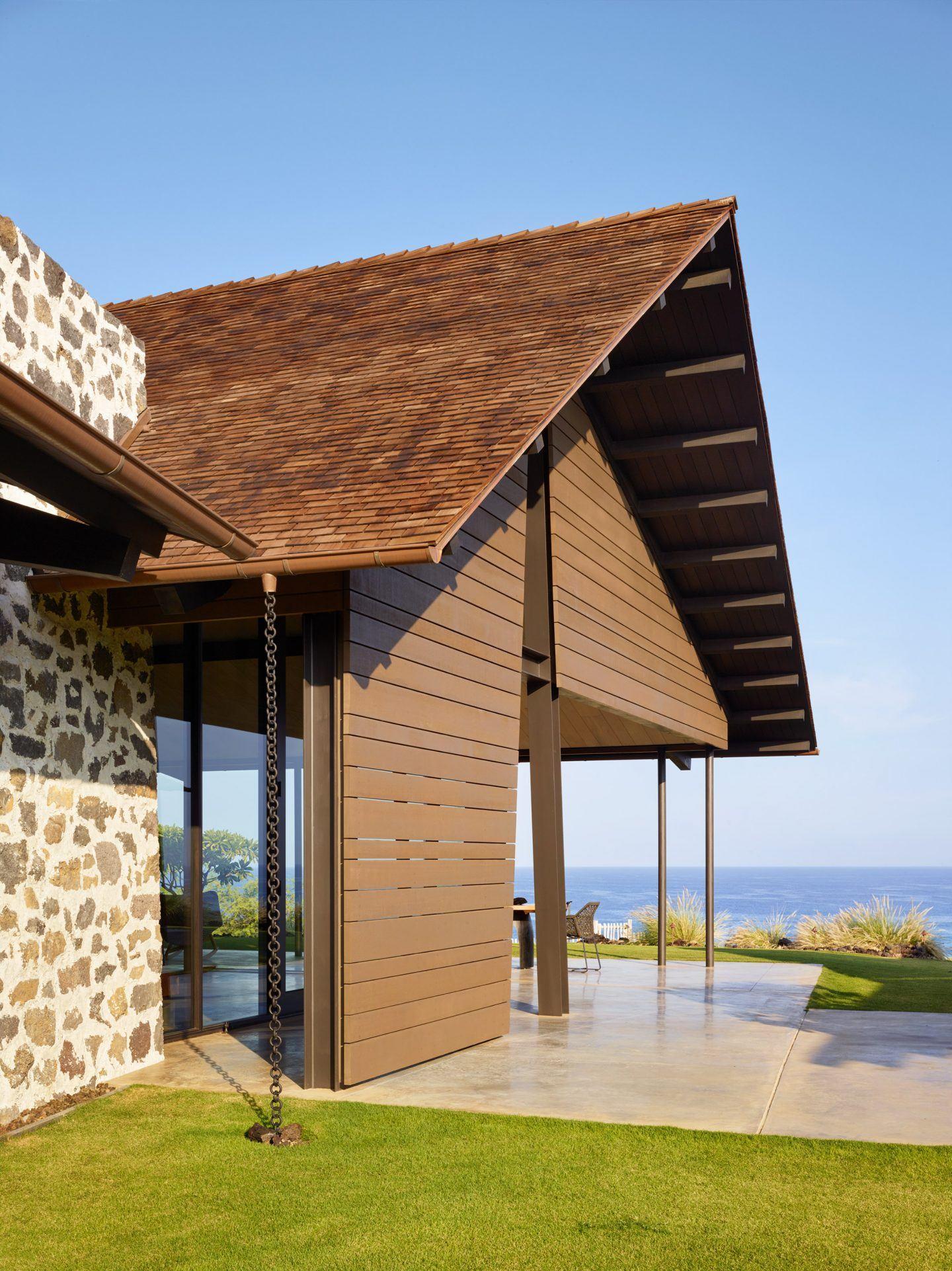 IGNANT-Architecture-Makani-Eka-3