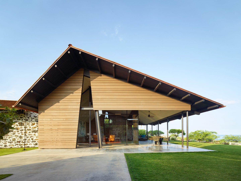 IGNANT-Architecture-Makani-Eka-5