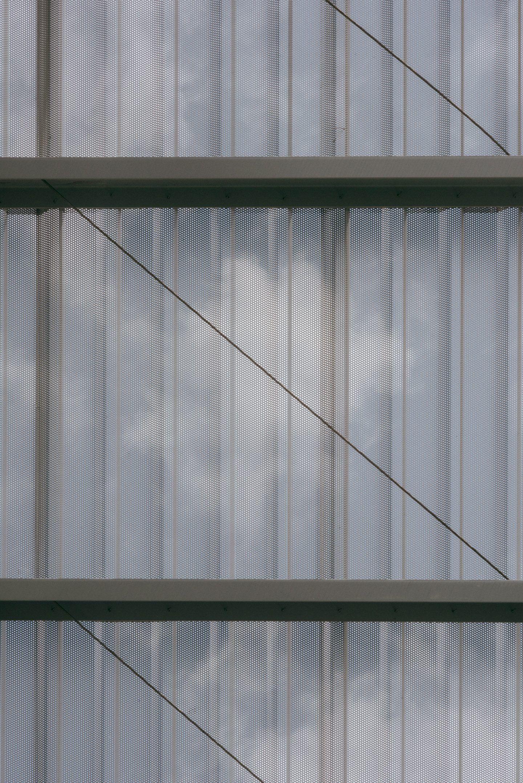 IGNANT-Architecture-North-Greenwich-Sculptural-Screen-13