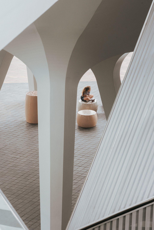 IGNANT-Architecture-North-Greenwich-Sculptural-Screen-15