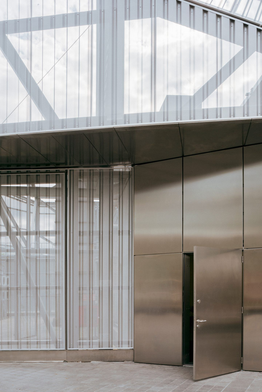 IGNANT-Architecture-North-Greenwich-Sculptural-Screen-17