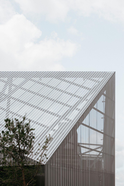 IGNANT-Architecture-North-Greenwich-Sculptural-Screen-5