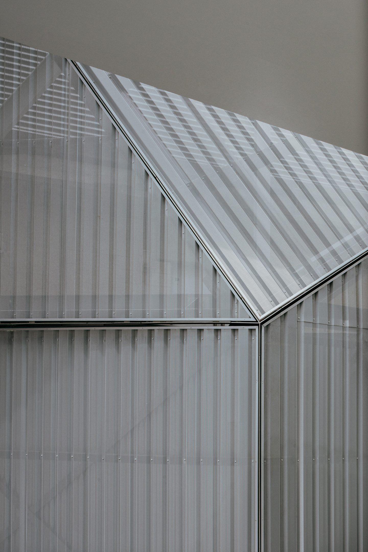 IGNANT-Architecture-North-Greenwich-Sculptural-Screen-9