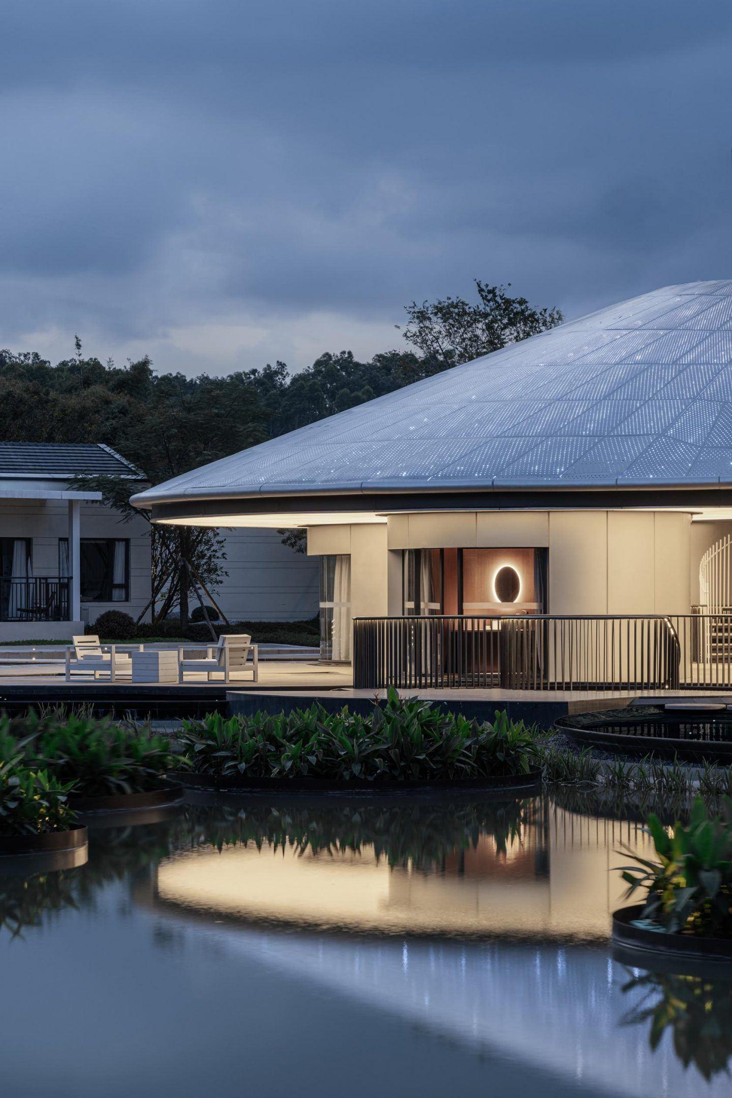 IGNANT-Architecture-Wutopia-Aluminium-Mountain-010