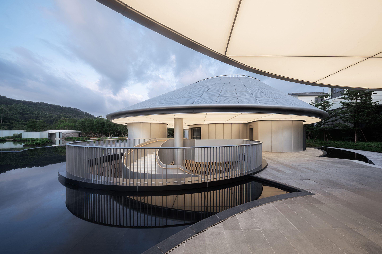 IGNANT-Architecture-Wutopia-Aluminium-Mountain-03
