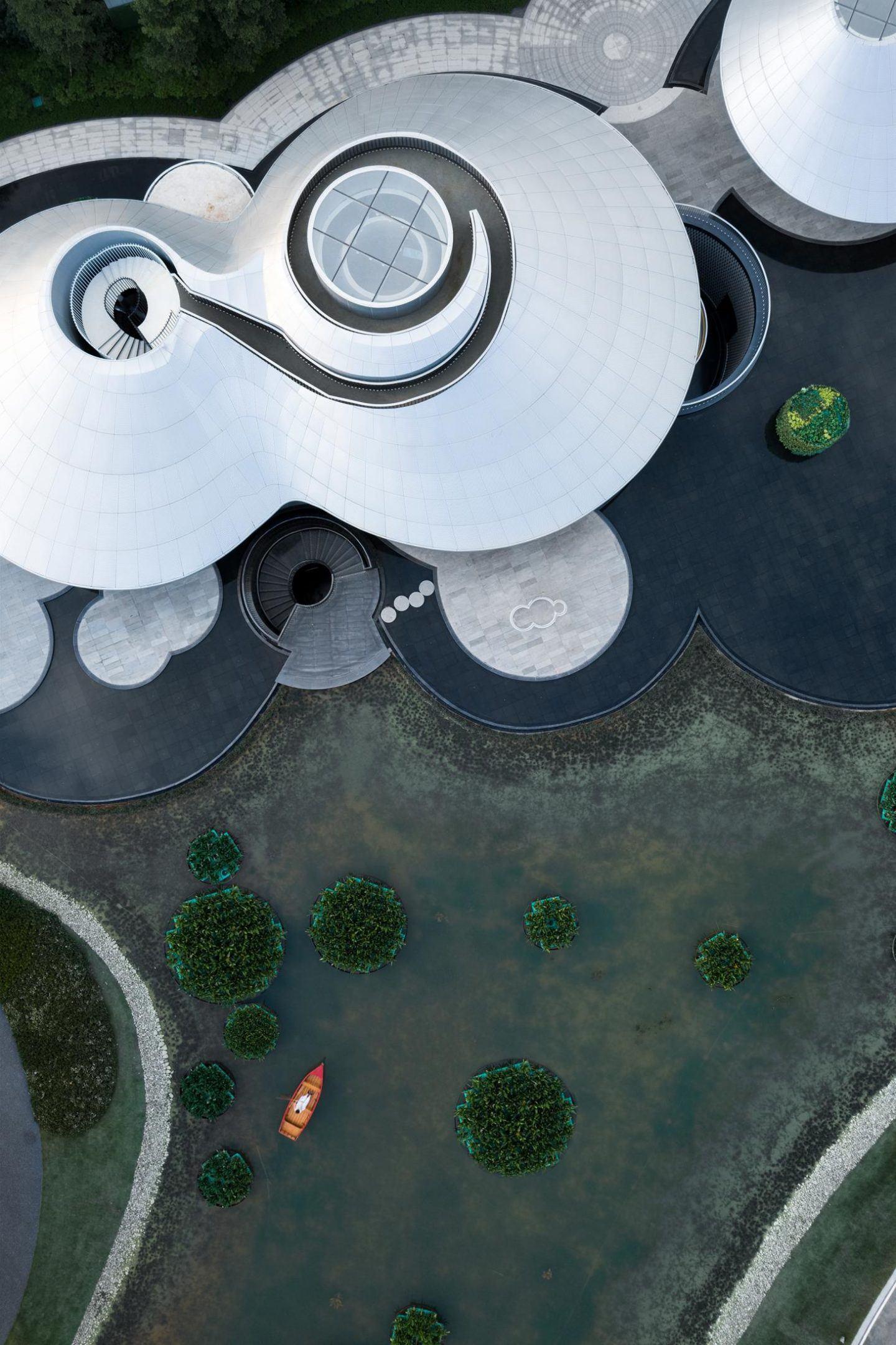 IGNANT-Architecture-Wutopia-Aluminium-Mountain-04