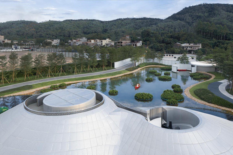IGNANT-Architecture-Wutopia-Aluminium-Mountain-05