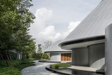 IGNANT-Architecture-Wutopia-Aluminium-Mountain-06