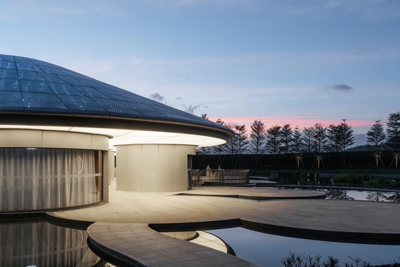 IGNANT-Architecture-Wutopia-Aluminium-Mountain-07