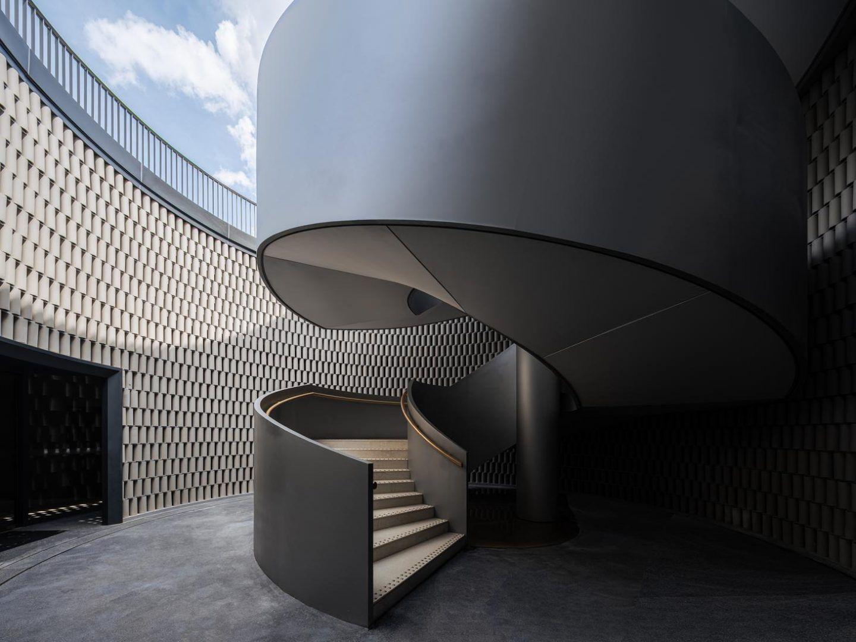 IGNANT-Architecture-Wutopia-Aluminium-Mountain-08
