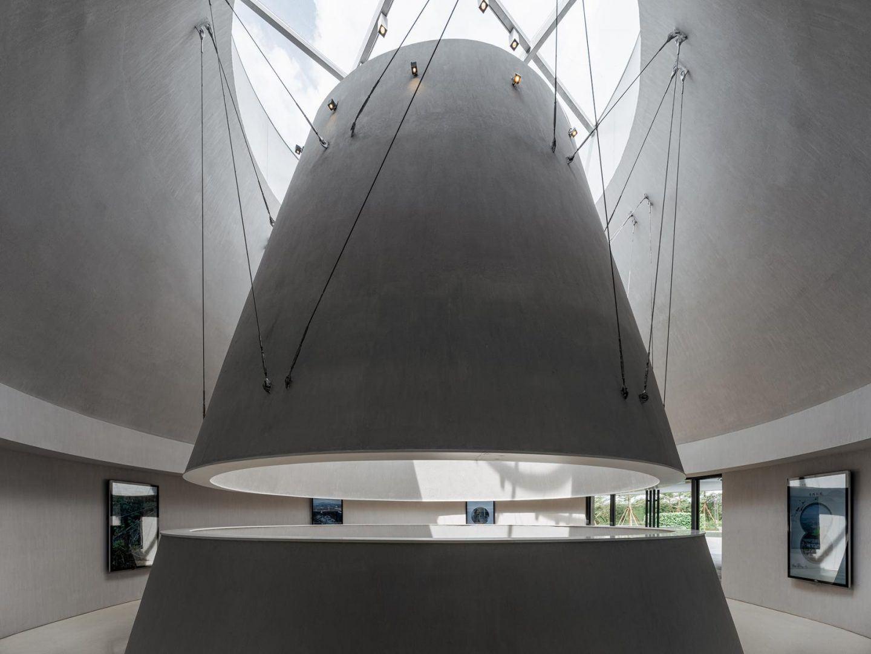 IGNANT-Architecture-Wutopia-Aluminium-Mountain-09