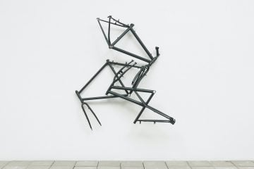 IGNANT-Art-Felix-Kiessling-01