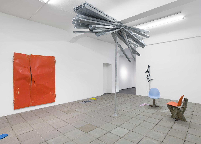 IGNANT-Art-Felix-Kiessling-013