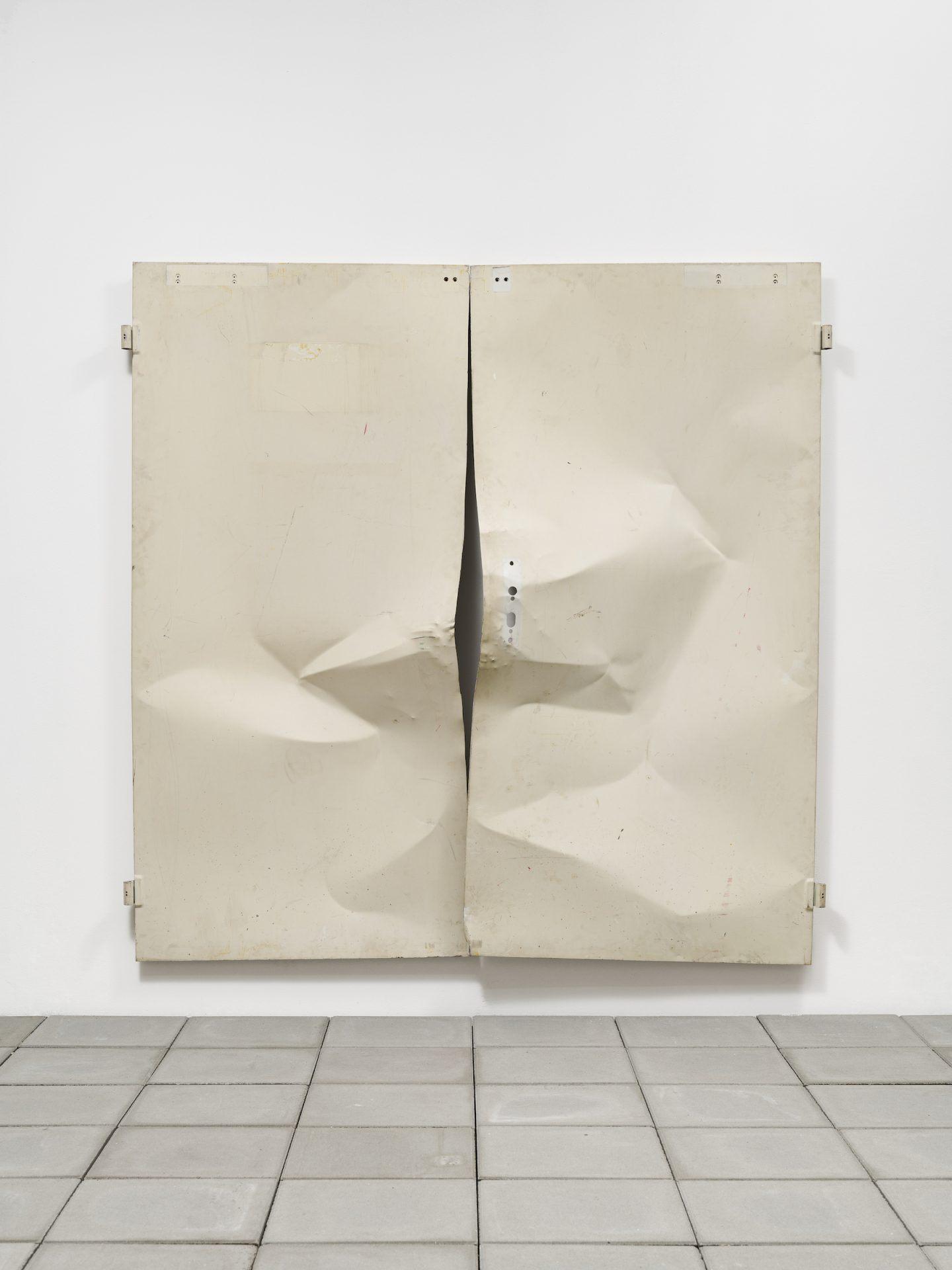 IGNANT-Art-Felix-Kiessling-02
