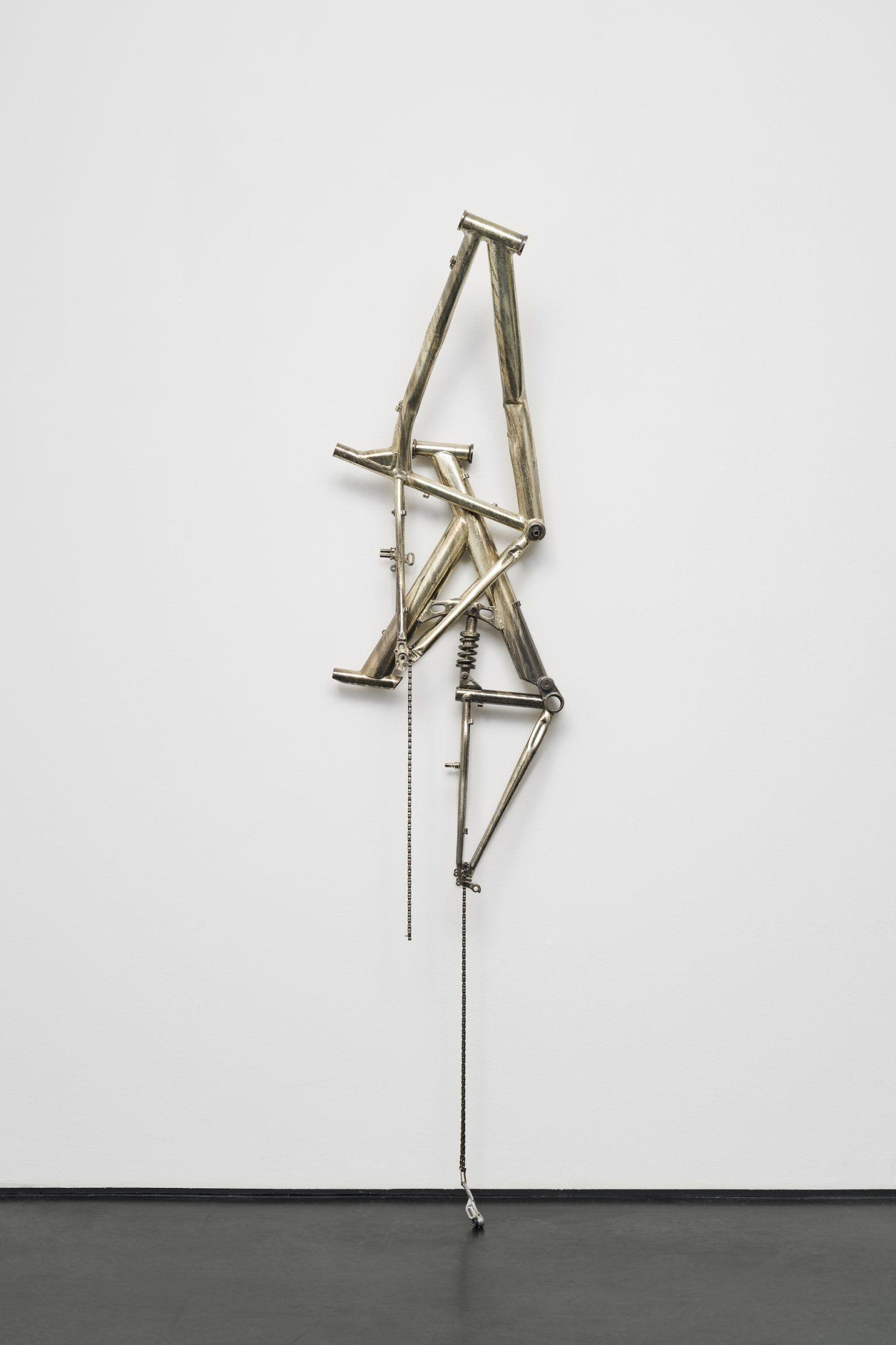 IGNANT-Art-Felix-Kiessling-06