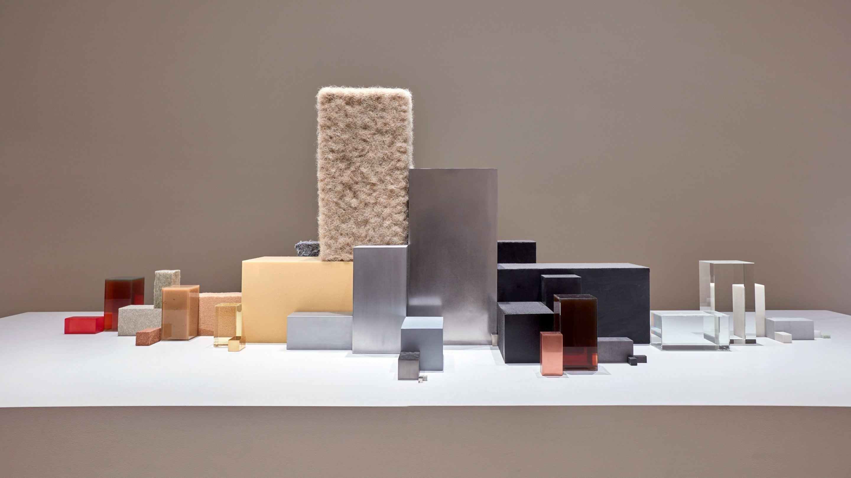 IGNANT-Art-Studio-Drift-Materialism-01