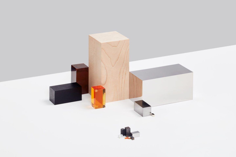 IGNANT-Art-Studio-Drift-Materialism-02
