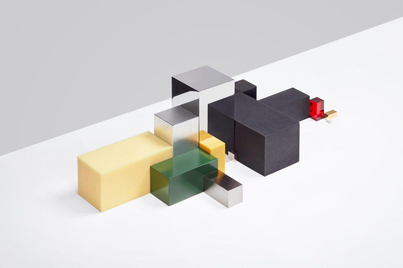IGNANT-Art-Studio-Drift-Materialism-03