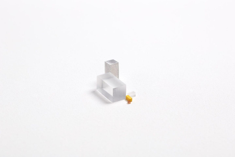 IGNANT-Art-Studio-Drift-Materialism-05