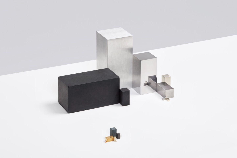 IGNANT-Art-Studio-Drift-Materialism-06