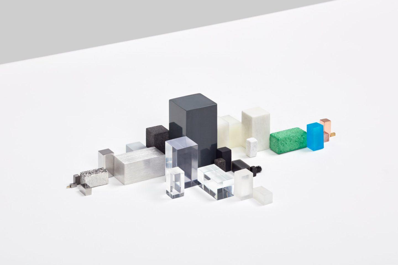 IGNANT-Art-Studio-Drift-Materialism-07