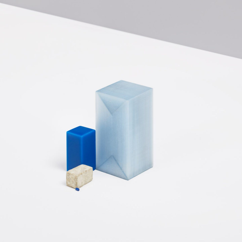 IGNANT-Art-Studio-Drift-Materialism-08