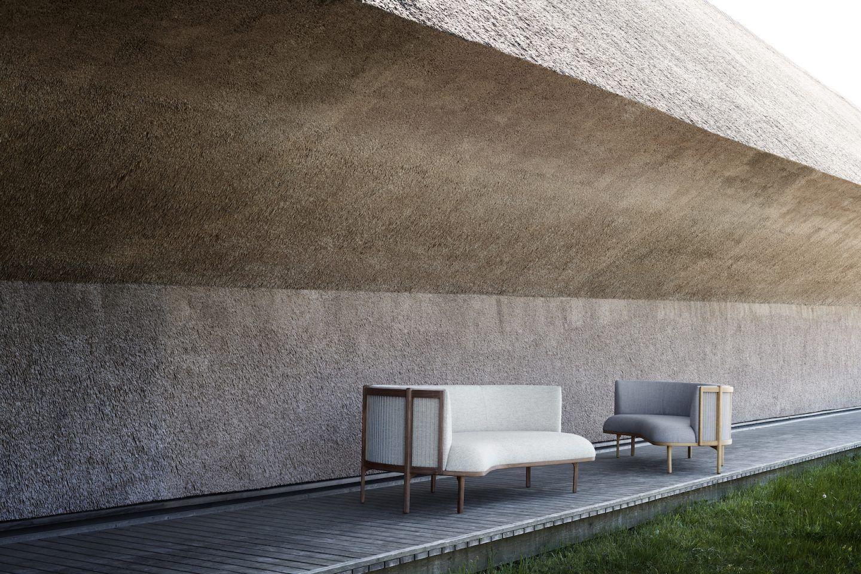 IGNANT-Design-Carl-Hansen-New-011