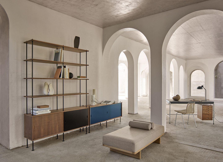IGNANT-Design-Carl-Hansen-New-02