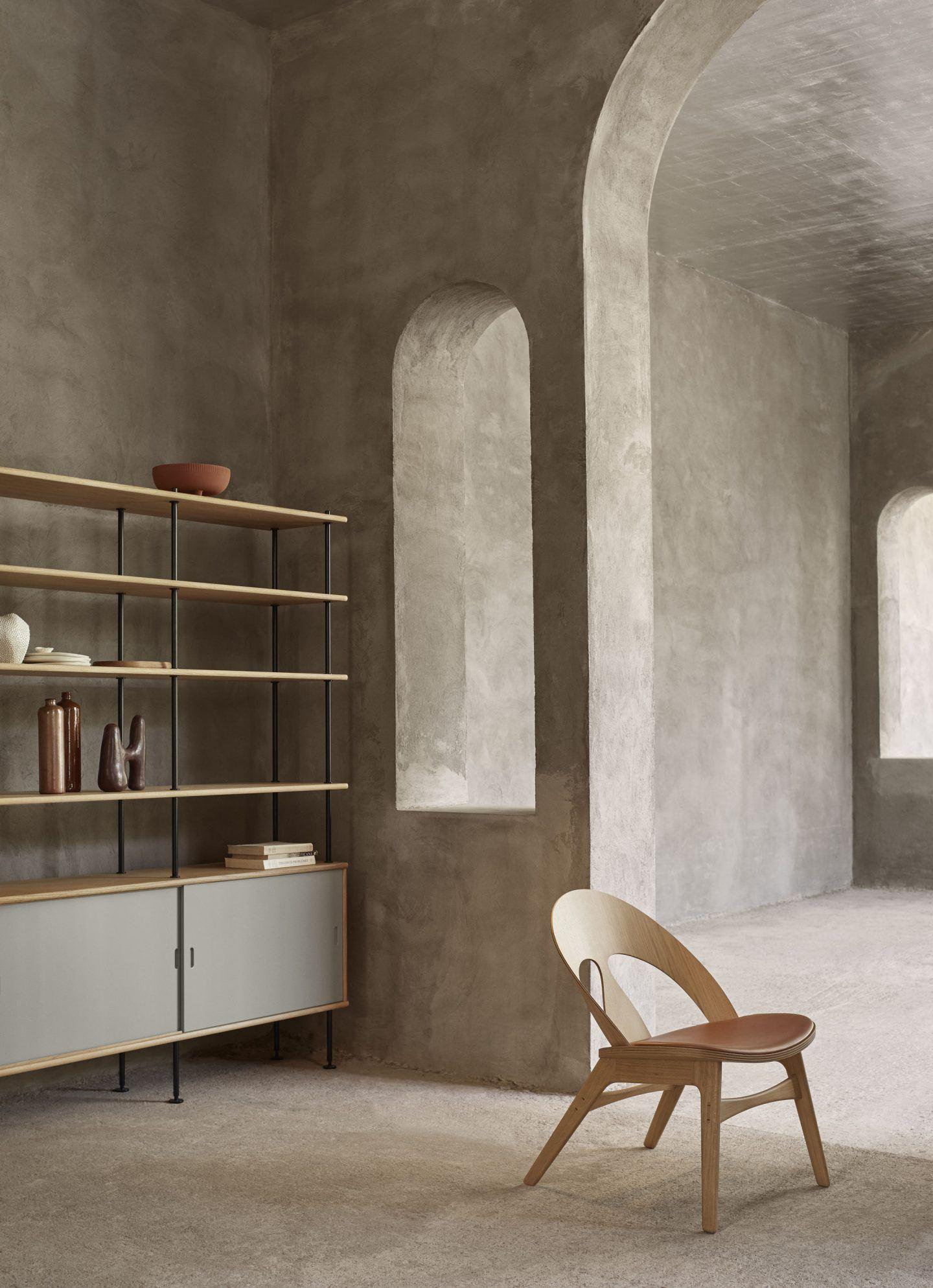 IGNANT-Design-Carl-Hansen-New-03
