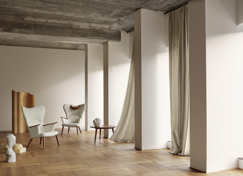 IGNANT-Design-Carl-Hansen-New-06