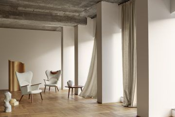 IGNANT-Design-Carl-Hansen-New-06