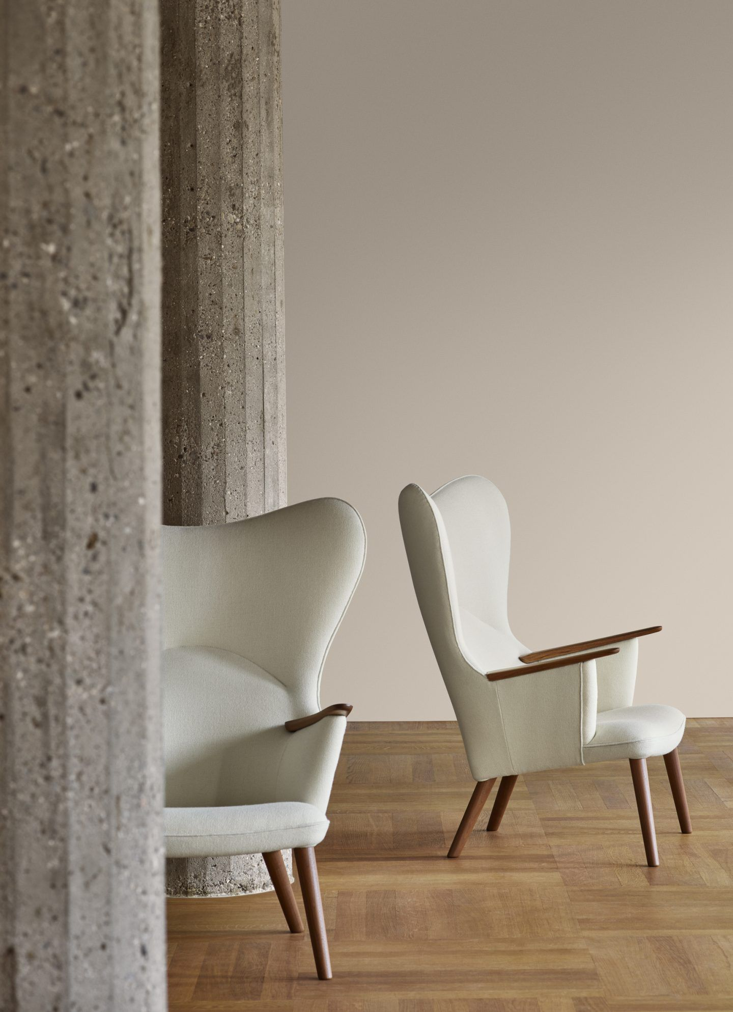 IGNANT-Design-Carl-Hansen-New-07
