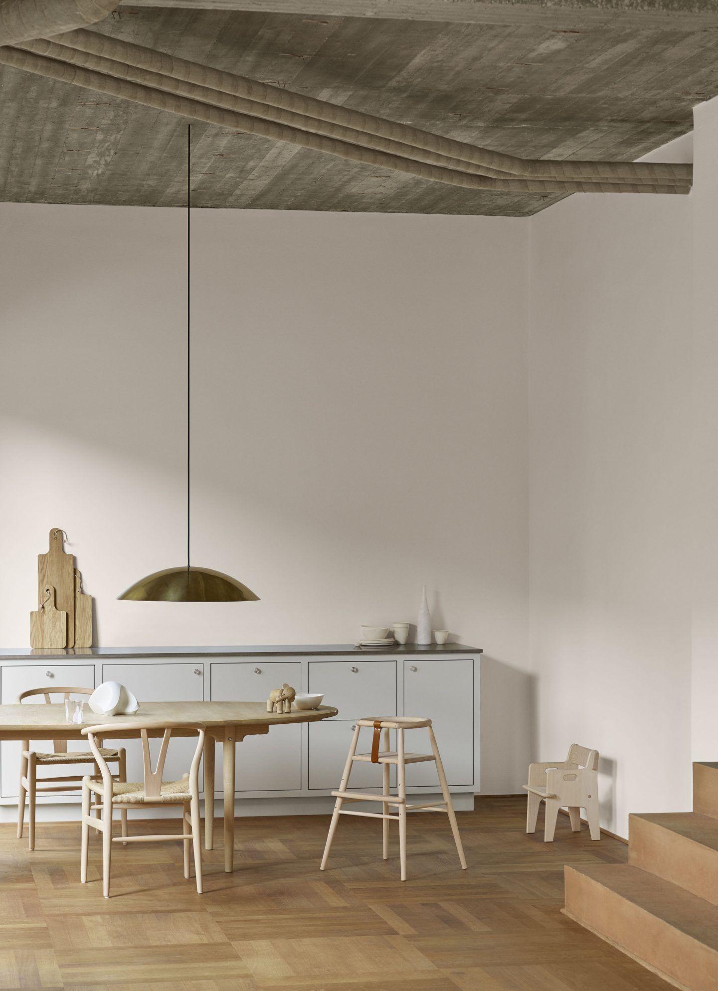 IGNANT-Design-Carl-Hansen-New-08