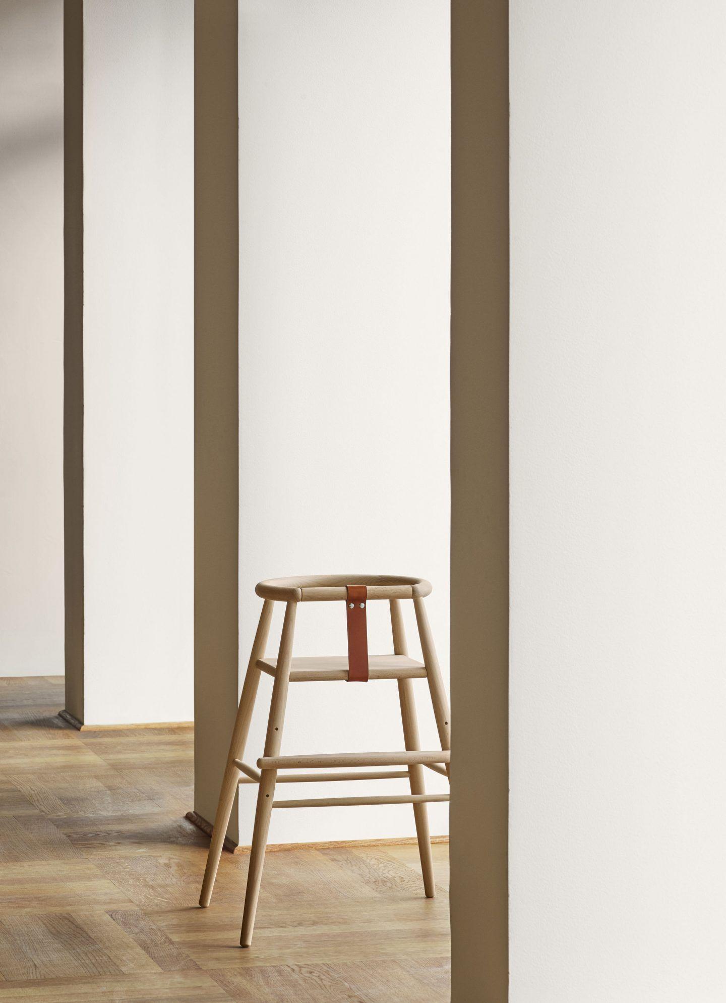 IGNANT-Design-Carl-Hansen-New-2
