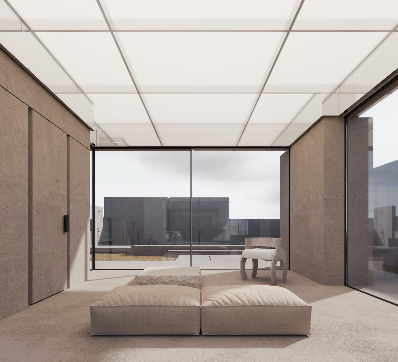 IGNANT-Design-Kanstantsin-Remez-II-Introvert-Residence-010