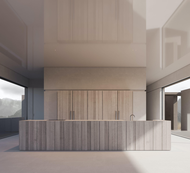 IGNANT-Design-Kanstantsin-Remez-II-Introvert-Residence-011