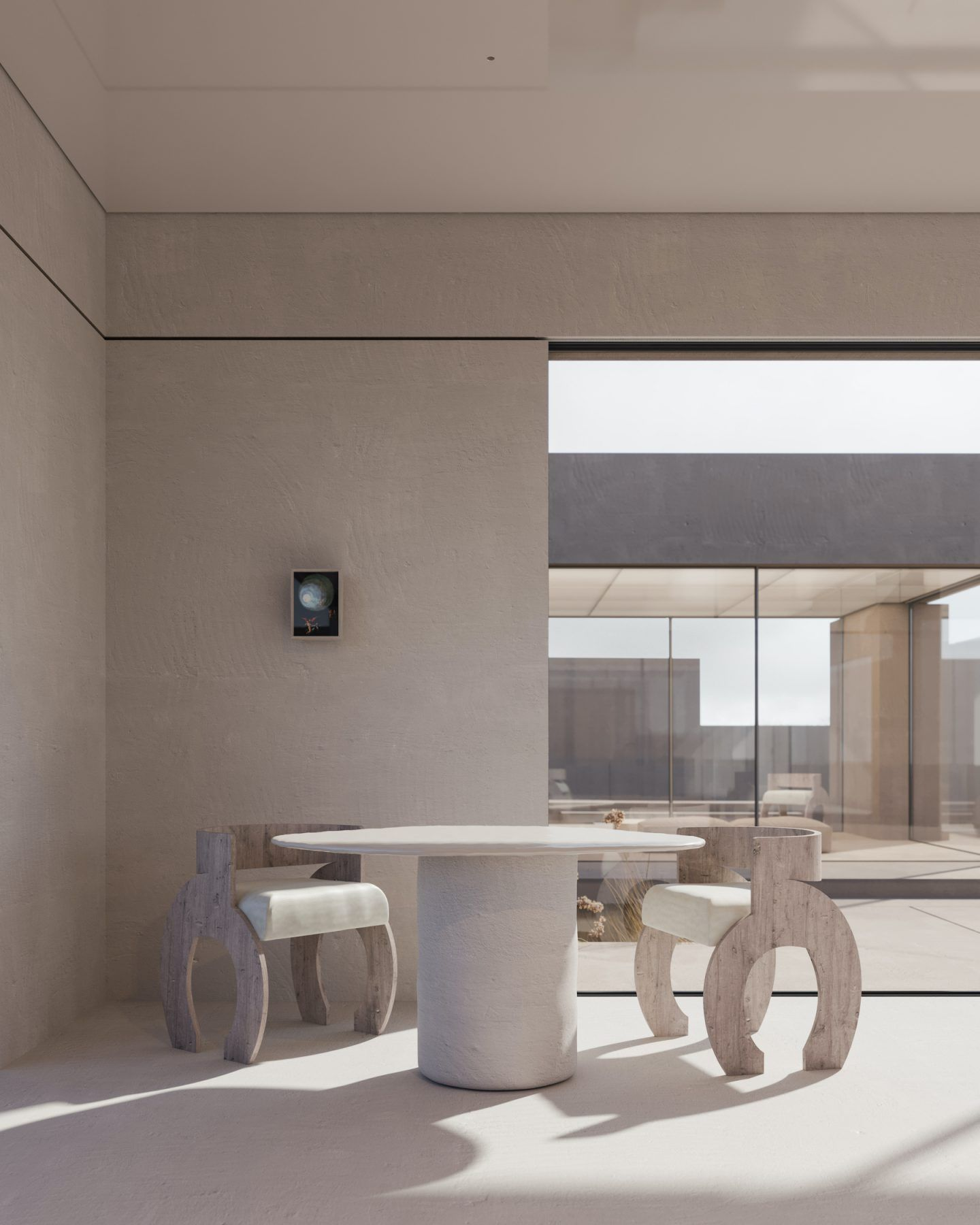 IGNANT-Design-Kanstantsin-Remez-II-Introvert-Residence-012