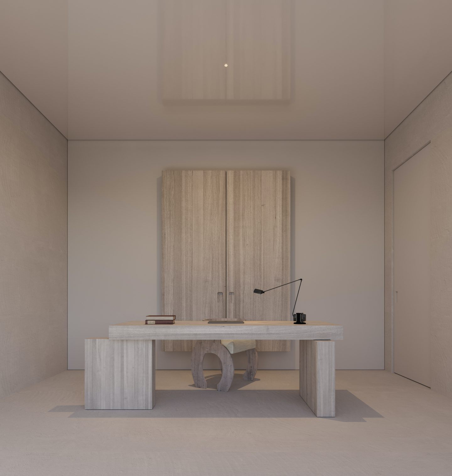 IGNANT-Design-Kanstantsin-Remez-II-Introvert-Residence-013