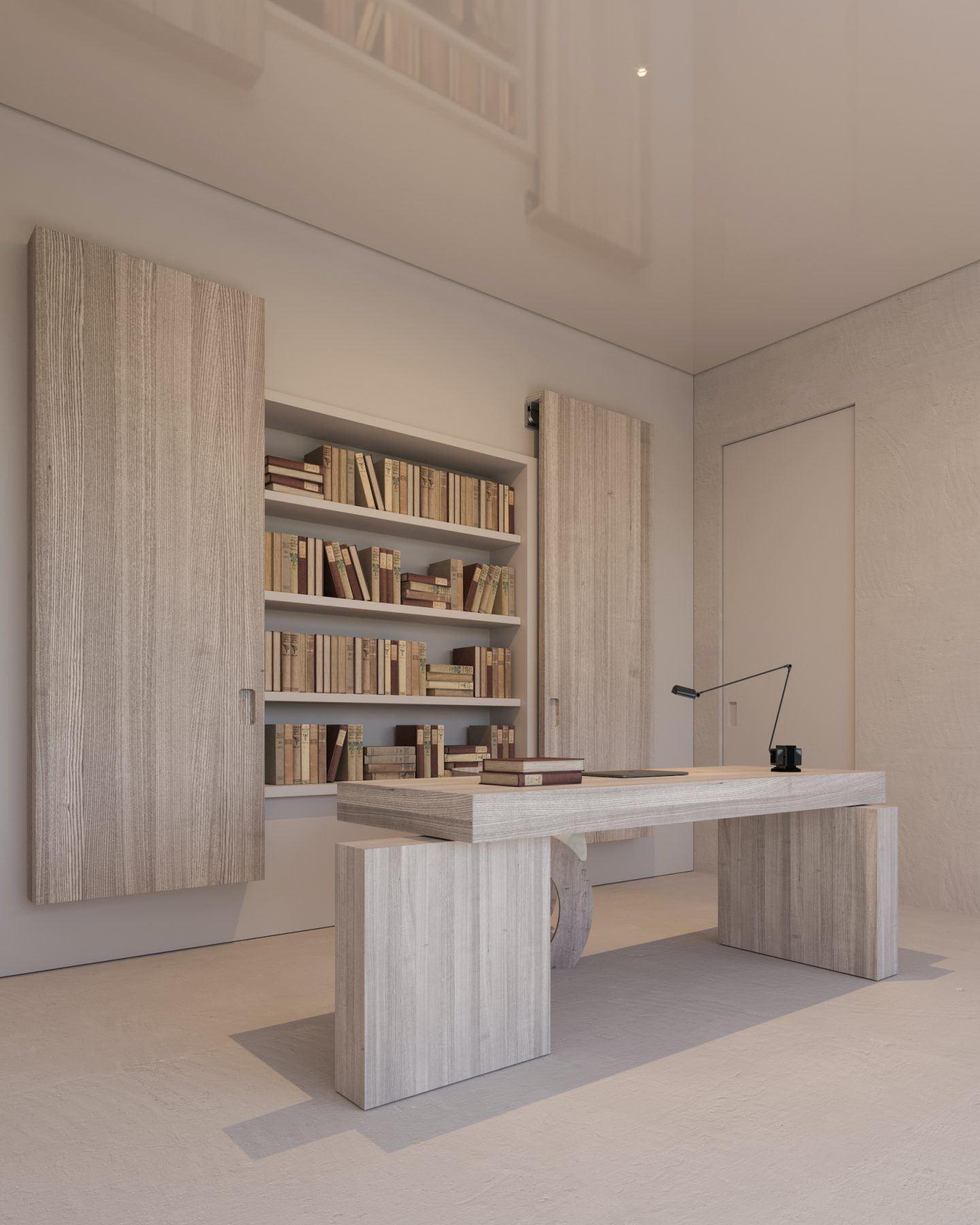 IGNANT-Design-Kanstantsin-Remez-II-Introvert-Residence-014