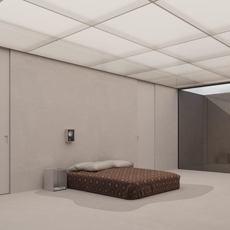 IGNANT-Design-Kanstantsin-Remez-II-Introvert-Residence-015