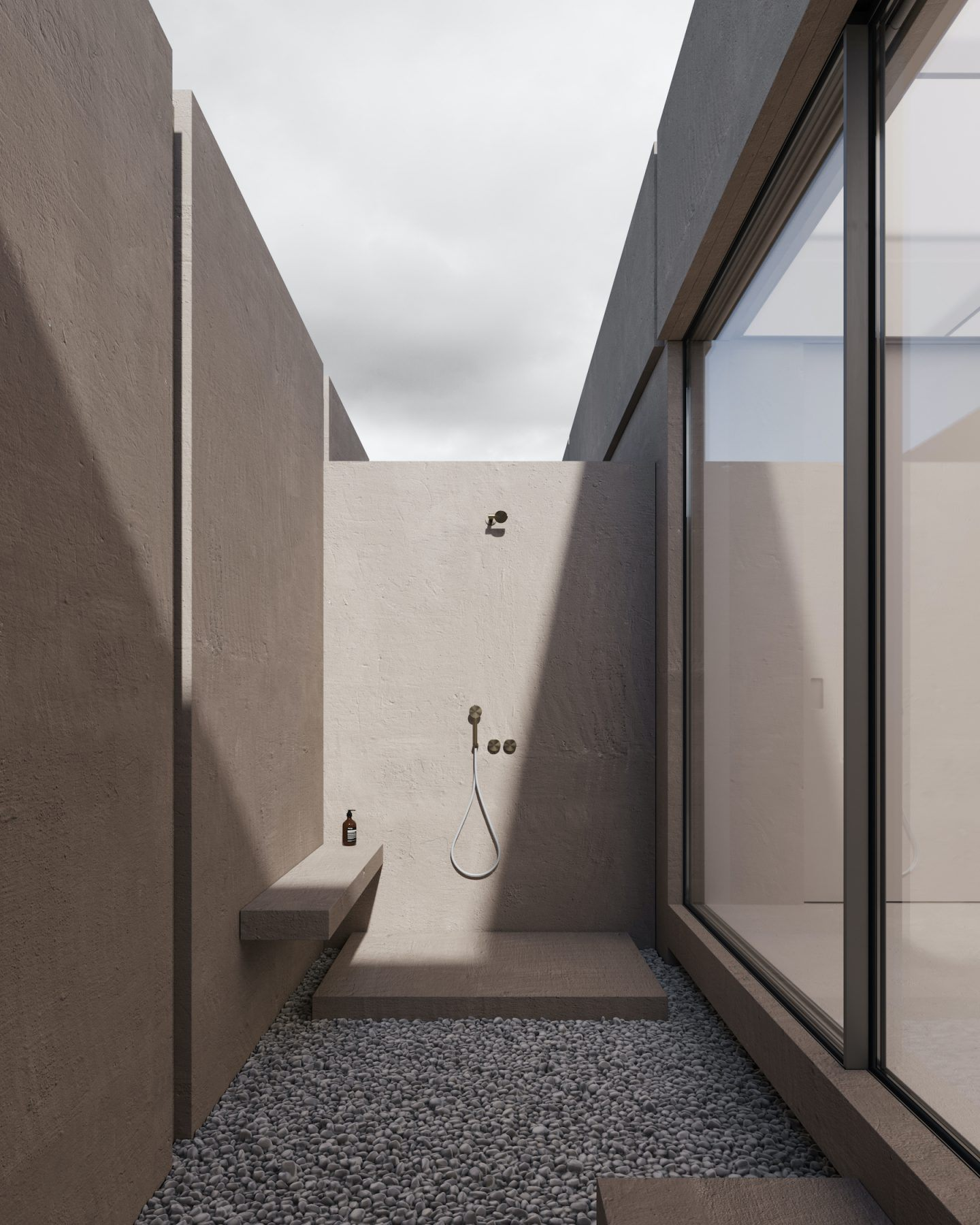 IGNANT-Design-Kanstantsin-Remez-II-Introvert-Residence-016
