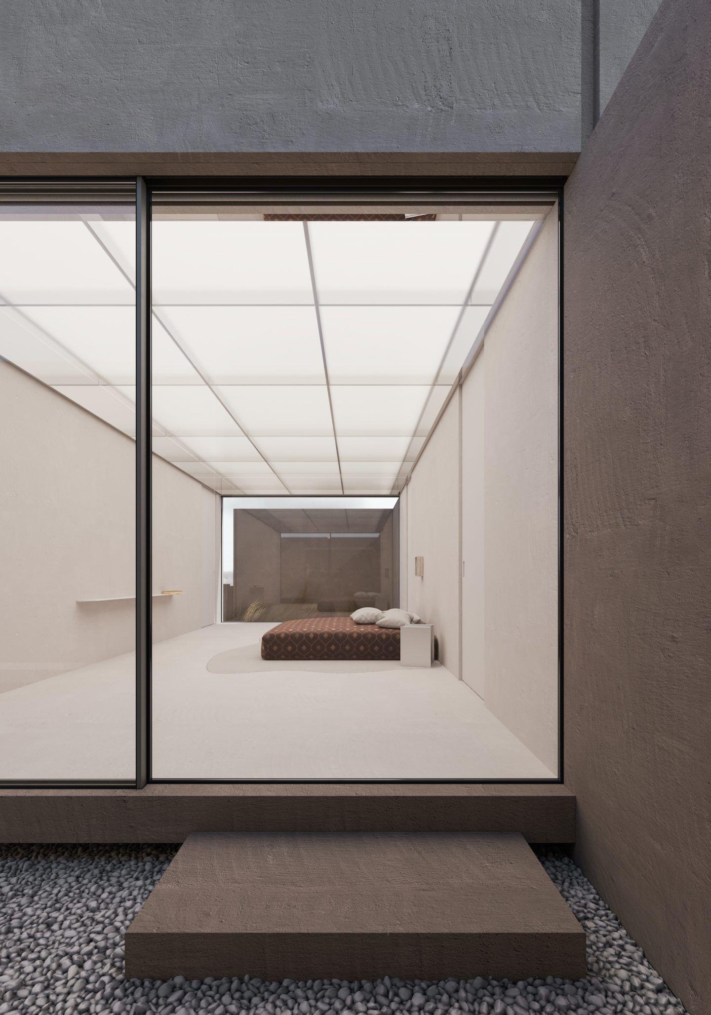 IGNANT-Design-Kanstantsin-Remez-II-Introvert-Residence-017
