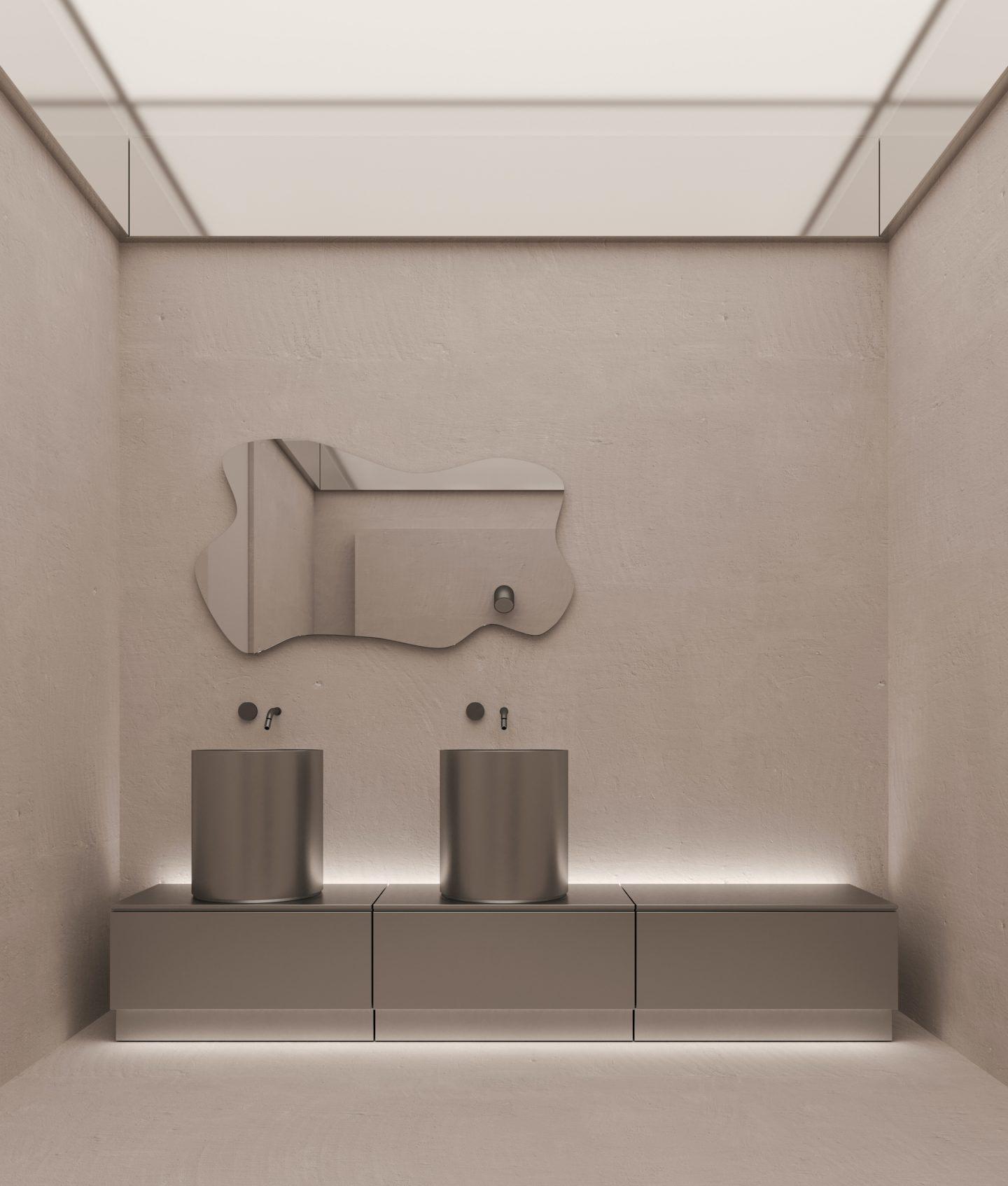 IGNANT-Design-Kanstantsin-Remez-II-Introvert-Residence-018