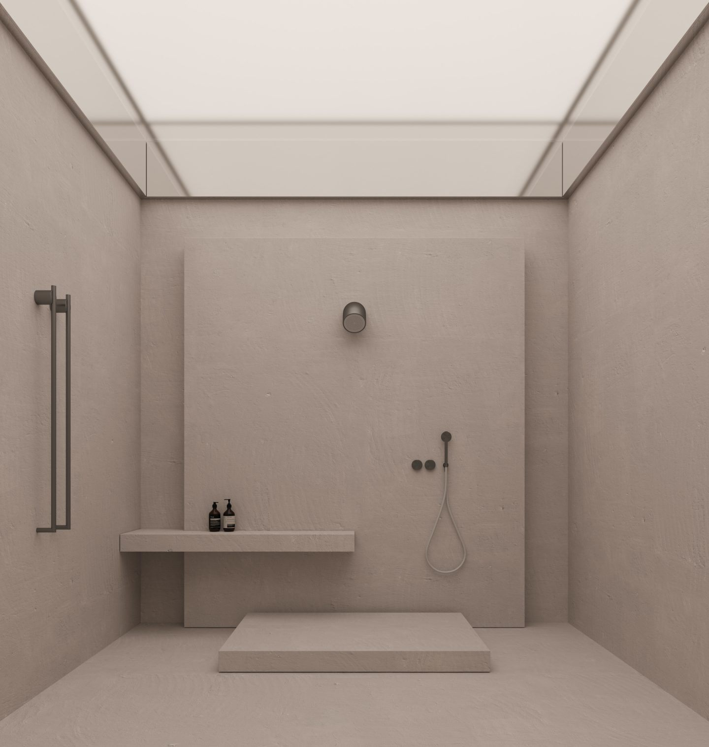 IGNANT-Design-Kanstantsin-Remez-II-Introvert-Residence-019