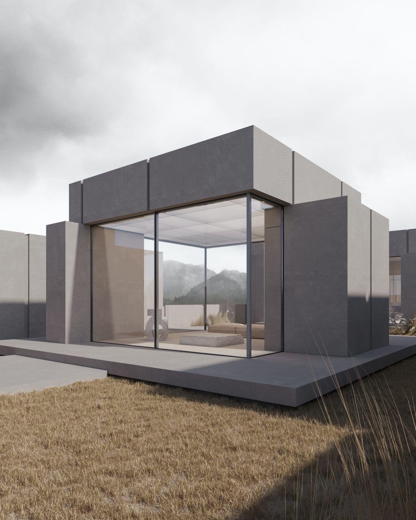 IGNANT-Design-Kanstantsin-Remez-II-Introvert-Residence-03