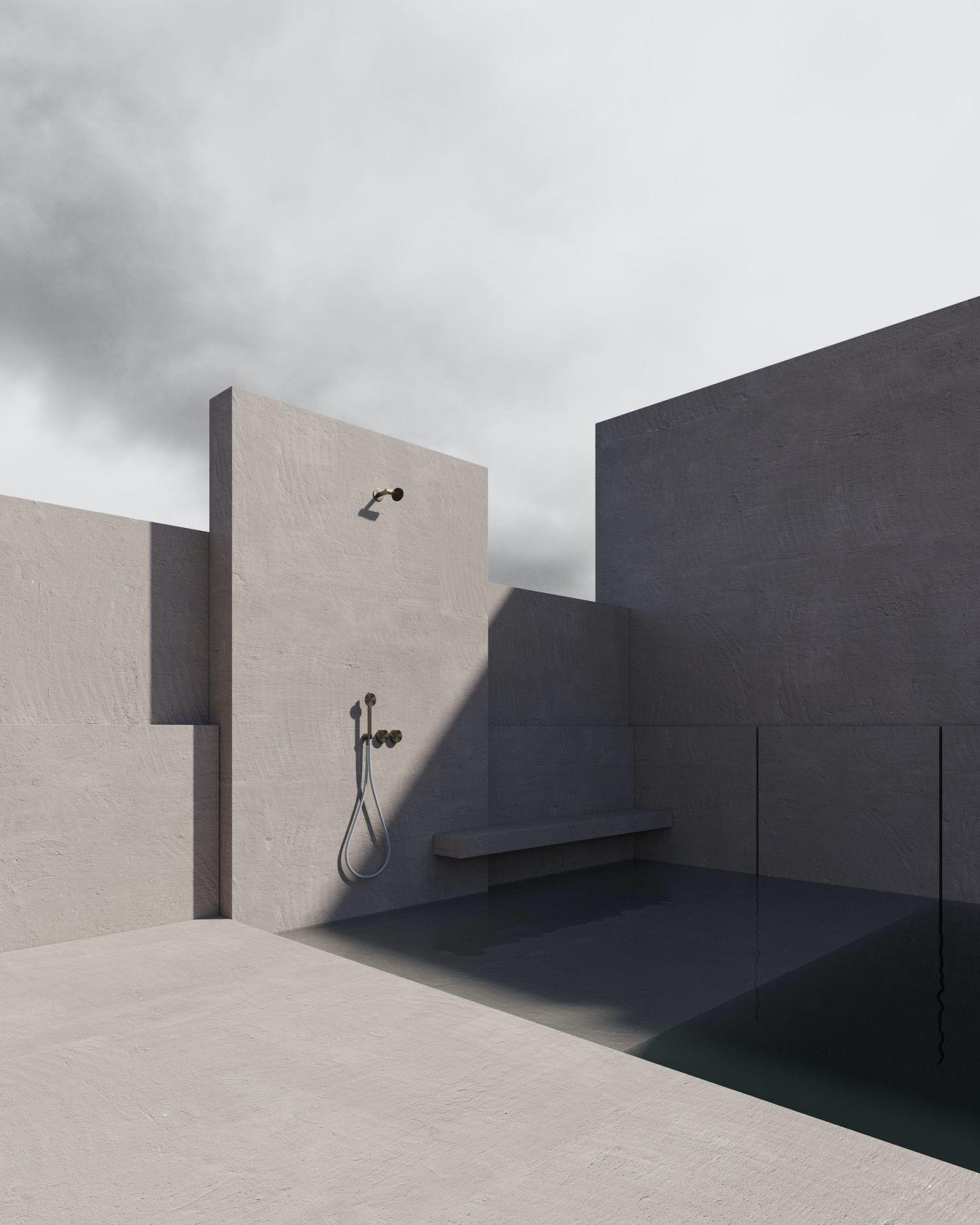 IGNANT-Design-Kanstantsin-Remez-II-Introvert-Residence-04