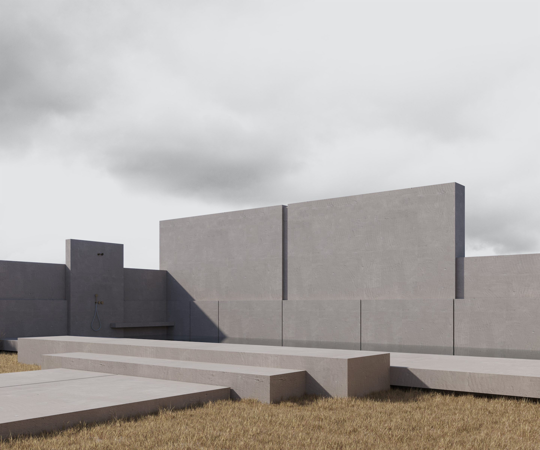 IGNANT-Design-Kanstantsin-Remez-II-Introvert-Residence-06
